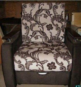 202 Кресло кровать
