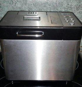 Хлебопечка IS-525