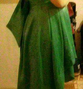 Продам платье. 44-46