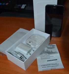 Продам Apple iPhone 6 64GB