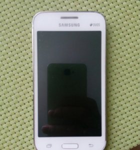 Телефон Samsung,торг