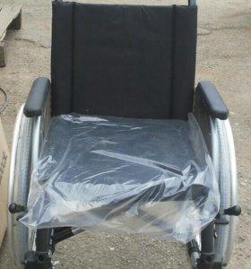 Продаю ивалидную кресло коляску ottobock