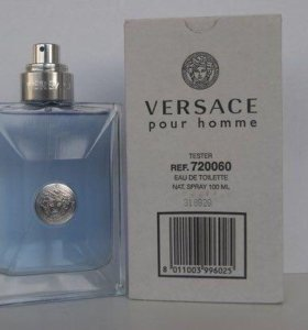 Парфюм  Versace