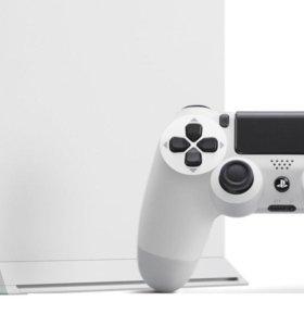 Sony ps4, playstation 4