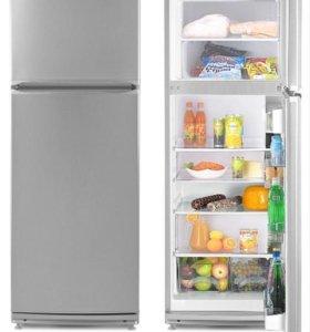 Холодильнтк Атлант МХМ 2826-90