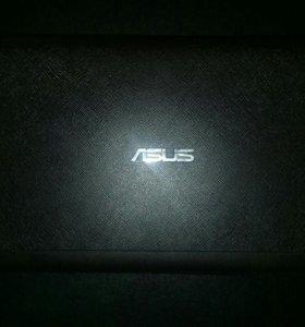 ASUS Zen Pad 8.0 (модель Z380KL)