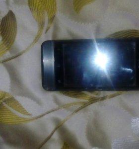 HTC T320e