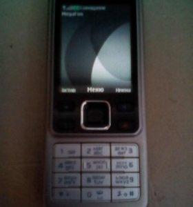Nokia6300