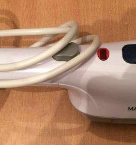 Новый ручной отпариватель Mayer&Boch MB 10160