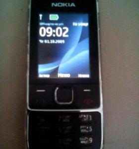 Nokia 2700c-2