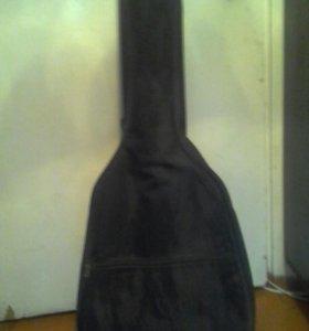 Гитара!!!