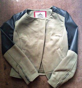 Куртка-пиджак LTB