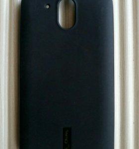 Чехол HTC 326, 526