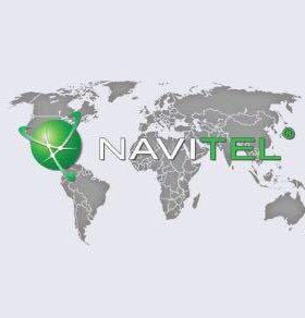 NAVITEL Навигатор 9.7.2286 (2017год)
