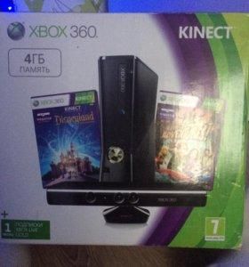 X.Box360