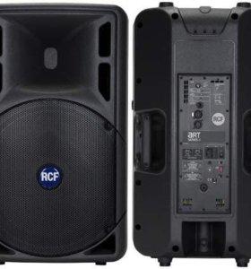 RCF 315 A