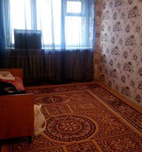 Комната 20 кв
