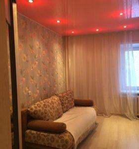 Комната в 3-ке
