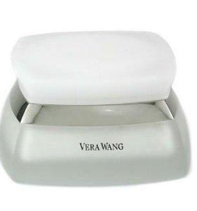 Крем для тела Vera Wang 200мл.