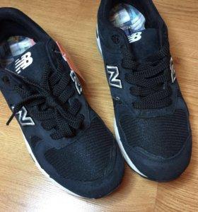Мужские кроссовки New Balance 1700