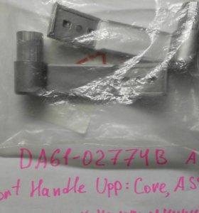 Крепёж ручки к холодильнику DA61-02774B A