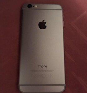 Айфон 6, 64Гб