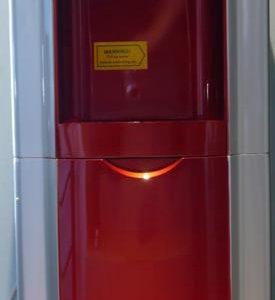 Кулер SMixx 95 L с компрессорным охлаждением