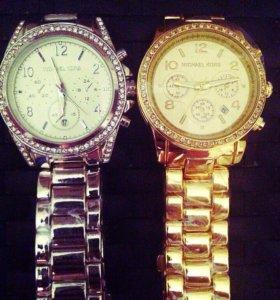 Часы ⌚️ новые