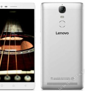 Lenovo K5 Note 3/32gb