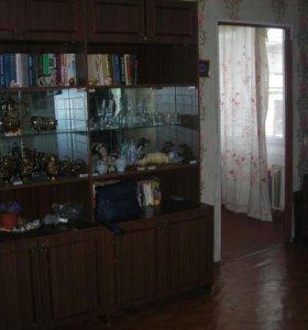Продается квартира в Иван городе.
