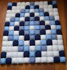 Одеяла Бомбон