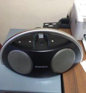 Аудио система. Чистейшее качественное звучание