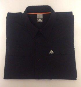 Рубашка Nike
