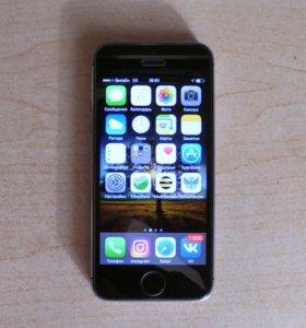 iPhone 5s, original