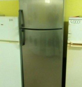 Холодильник Whirlpool Польша