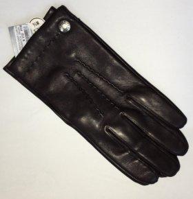 Перчатки мужские Texier