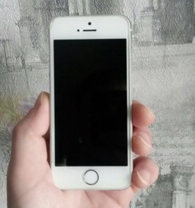 IPhone 5s , ТОРГ