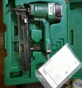 Пневмостеплер Prebena 5X-L50