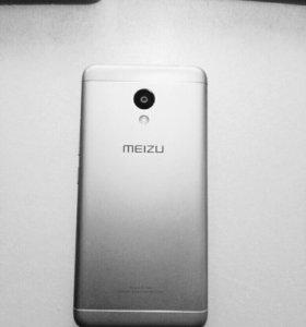 Meizu m3s 32G