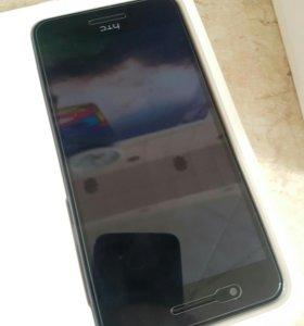 HTC Desire 728g DS.5.5 (16Gb)