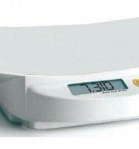 Весы детские прокат
