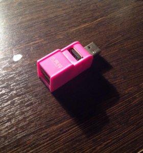 Переходник для USB 3.0