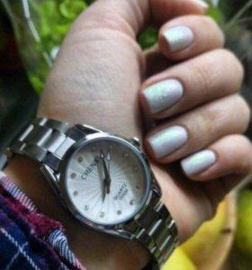 Часы женские Chenxi