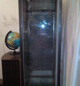 Холодильник ITALFROST.