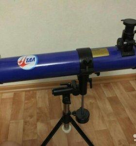 Телескоп ТАЛ-65