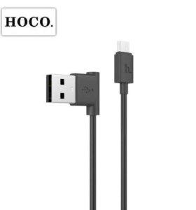 Кабель HOCO© micro USB (1200 мм)