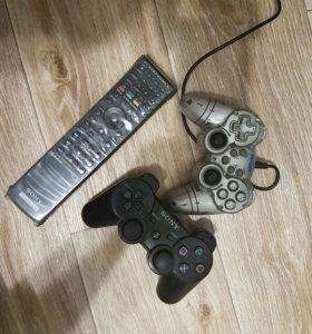 SONY Playstation 3, PS3 прошитая