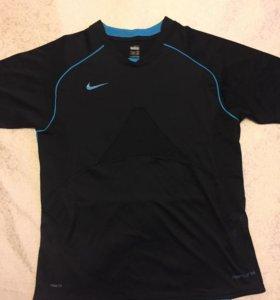 Футбольная форма Nike Mercurial