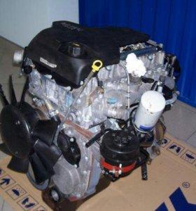 Двигатели кпп акпп б/у