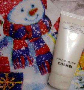 Крем для молодости  рук Body Excellence Chanel